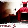 Infrablog