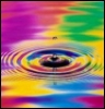 colorful_drop userpic