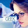 emmavescence: geeky