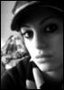 yourstoun_ravel userpic