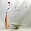 bowl, green bowl, lyss