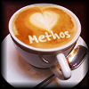 Methos - Latte Foam