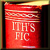 My Fic Icons - Ith's Fic