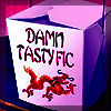 My Fic Icons - Tasty Fic