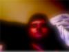 jaydonx userpic