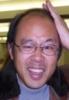 Robert Lee face