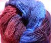knitdevonknit userpic