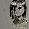 deviantierre userpic