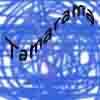 tamarama18