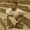ars_tacendi userpic