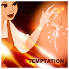 broken_wings_01: belle temptation