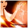 broken_wings_01: belle temptation