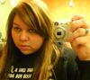 bowp33p userpic