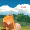 harajukufuuri userpic
