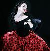 desdemonda userpic