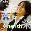 Cherish♥