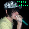 We Love Enter Shikari!!