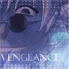 Enishi Yukishiro: Vengence