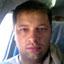 yxo_ot_cejlegku userpic