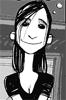 Minerva: wapsi