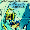 A D.N.Angel Yaoi And Yuri Fanfic Archive