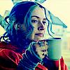 gigglefire userpic