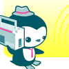beatbox punkguin