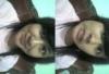 9764_m userpic