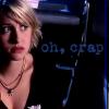 Court: Chloe oh crap - liz_guerin