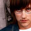 quidditch_prat userpic