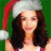 Christmas Jenny
