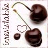 Deep Love for Chocolate