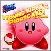 Captain Kirby, a.k.a. Aranelle