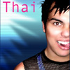 thaipatton userpic