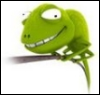 moscka userpic