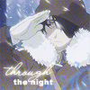 Misc: through the night