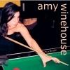 amy pool