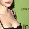 michelle boobs