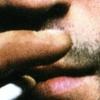 jason zigarette
