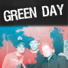 ...Drama Queen: Green Day (Cloud)
