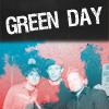 ...Drama Queen: Green Day (Cloud)