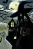 darkness_angell userpic