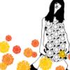 iwantgreenshoes userpic