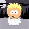 sokoll_prod userpic