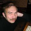 wisdomer userpic