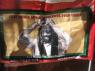 mumia/break the chains