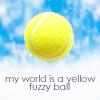 photoshopjunkie: Tennis - my world