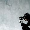 Hakuei Camera