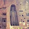 Afgan Buddha