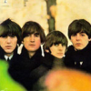 maureen: Beatles